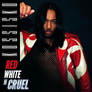 Red White N Cruel
