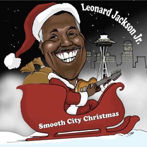 Smooth City Christmas