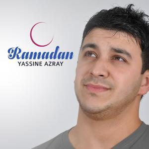 Ramadan (Quran)