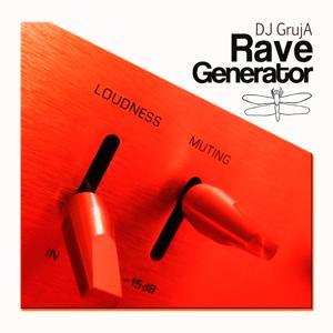Rave Generator