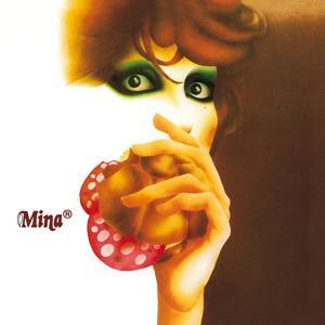 Mina ®