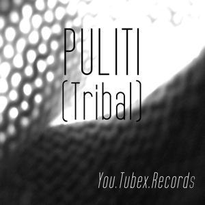 Puliti (Tribal)