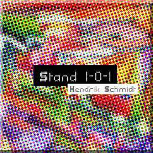 Stand 101