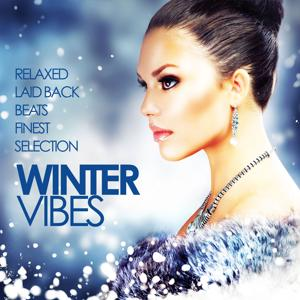 Winter Vibes (Relaxed Laidback Beats Finest Collection)