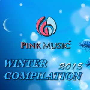 PINK WINTER COMPILATION (Orginal Mix)