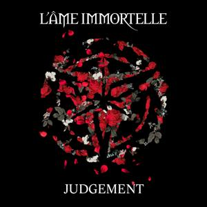 Judgement (Re-Recorded 2015)