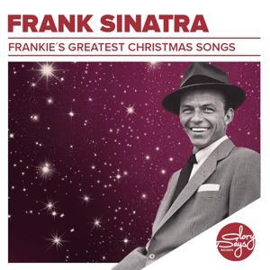 Frankie´s Greatest Christmas Songs