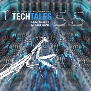 Tech Tales 5.5