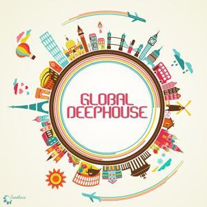 Global Deephouse