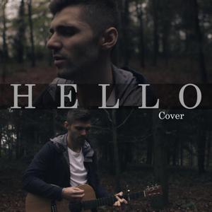 Hello (Cover)