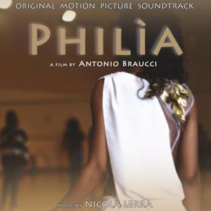 Philia (Original Motion Picture Soundtrack)