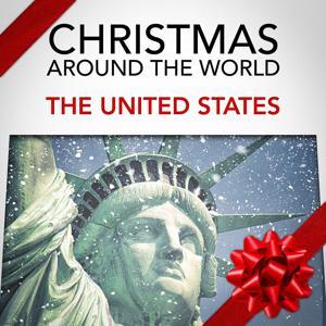 Christmas Around the World: The USA