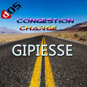 Congestion Charge (Street Mix)