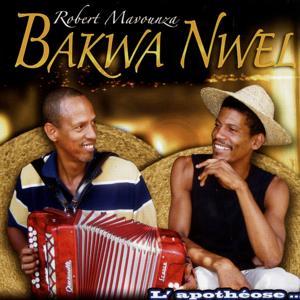 Bakwa Nwel (L'apothéose)