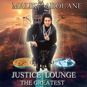 Justice Lounge (The Greatest)