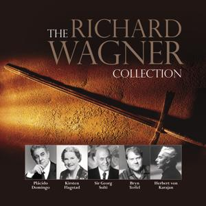 The Richard Wagner Collection