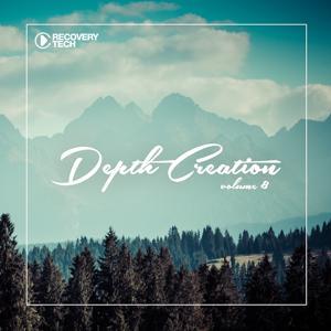Depth Creation, Vol. 8