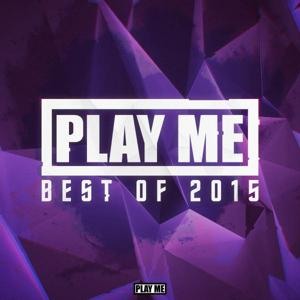 Play Me Records: Best of 2015