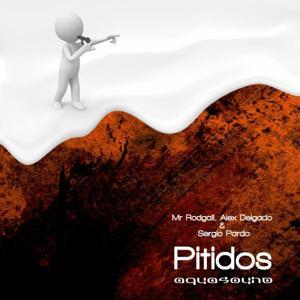 Pitidos