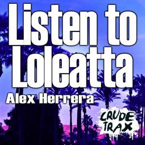 Listen to Loleatta