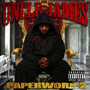Paperwork Mixtape 2