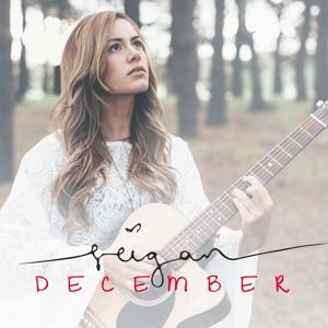 December - EP
