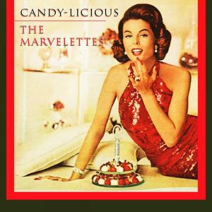 Candy Licious