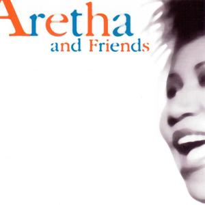 Aretha and Friends (Live 1993)