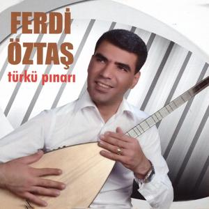 Türkü Pınarı