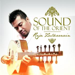 Sound of the Orient