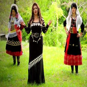 Jam Shqiptare
