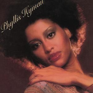 Phyllis Hyman (Expanded Edition)