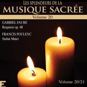 Les splendeurs de la musique sacrée, Vol. 20