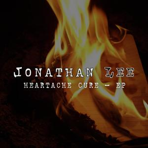 Heartache Cure - EP