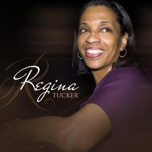Regina Tucker
