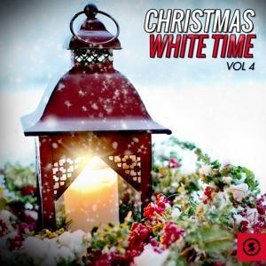 Christmas White Time, Vol. 4