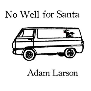 No Well for Santa
