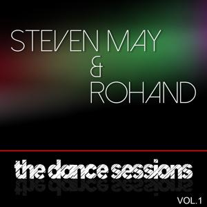 The Dance Sessions, Vol. 1
