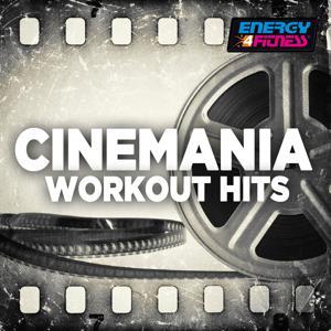 Cinemania Workout Hits