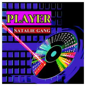 Player (Pop Remix)
