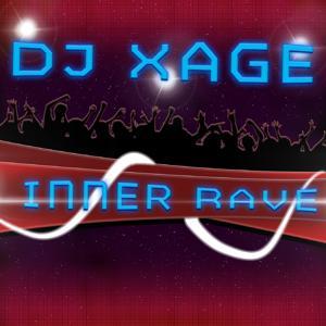 Inner Rave