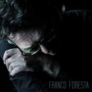 Franco Foresta
