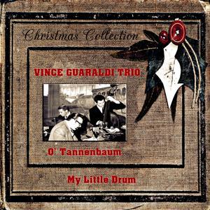 O' Tannenbaum - My Little Drum
