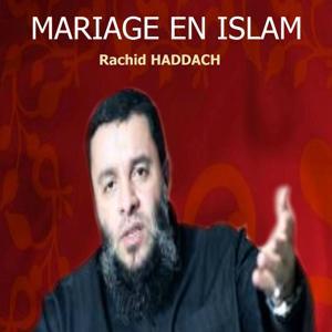 Mariage en islam (Quran)