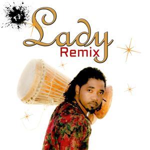 Lady - Remix