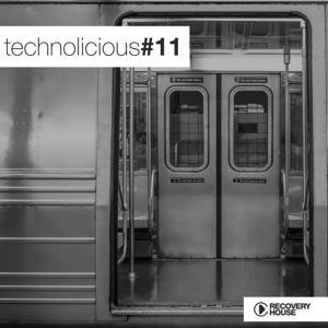 Technolicious #11