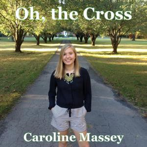 Oh, the Cross