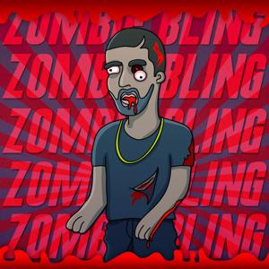 Zombie Bling
