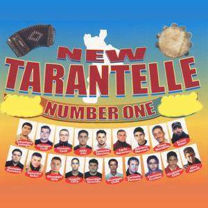 New Tarantelle, Vol. 1