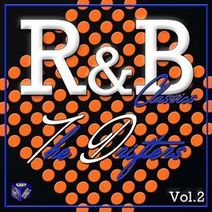 Classics R&B: The Drifters, Vol. 2